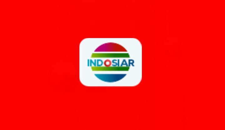Nonton Live Streaming Indosiar Gratis