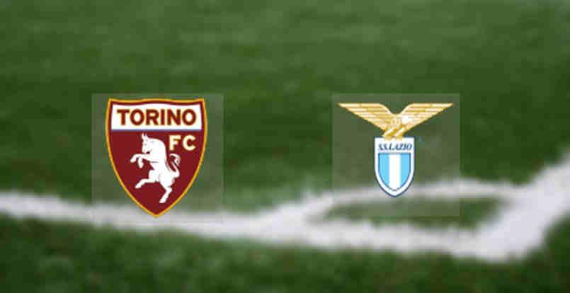 Hasil Torino vs Lazio Skor Akhir 1-2