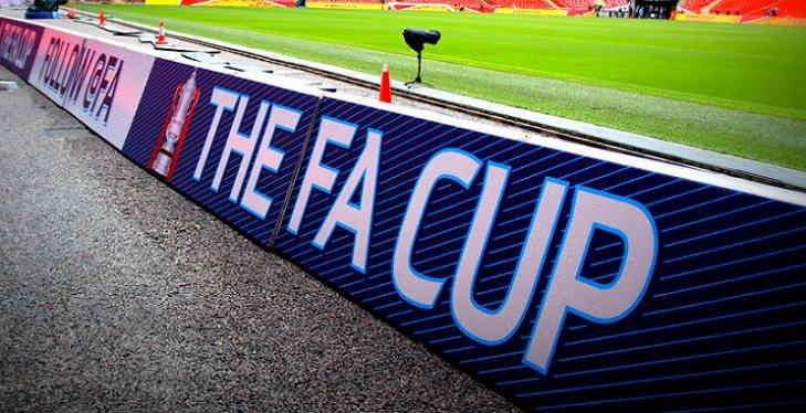 Arsenal Juara FA Cup 2019-2020