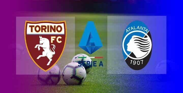 Prediksi Lineup Torino vs Atalanta, Pekan 1 Serie A 2021-2022