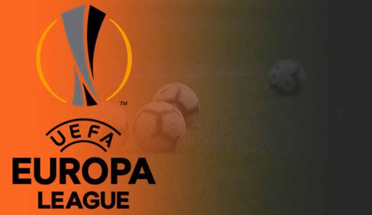 Top Skor Liga Europa