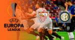Sevilla Juara Liga Europa 2019/2020