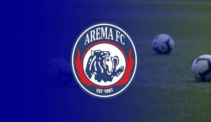 Jadwal Arema FC Liga 1 2020 Terbaru