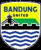 Bandung United