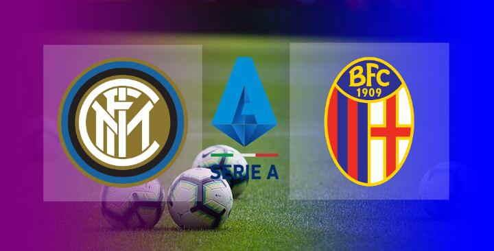 Link Live Streaming Inter Milan vs Bologna RCTI Malam Ini
