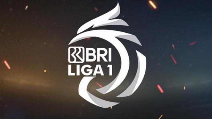 Klasemen BRI Liga 1 2021-2022