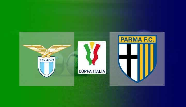 Hasil Lazio vs Parma Skor Akhir 2-1 | Coppa Italia 22 Januari 2021 1