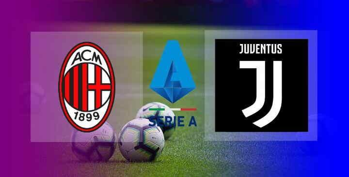 Hasil AC Milan vs Juventus di pertandingan pekan 16 Liga Italia 2020/21 dini hari tadi, Kamis, 7 Januari 2021 berakhir dengan kemenangan tim tamu Juventus dengan skor akhir 1-3