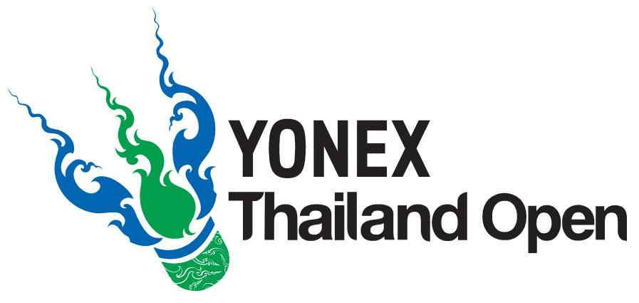Jadwal Yonex Thailand Open 2021