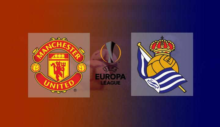 Live Streaming MU vs Real Sociedad