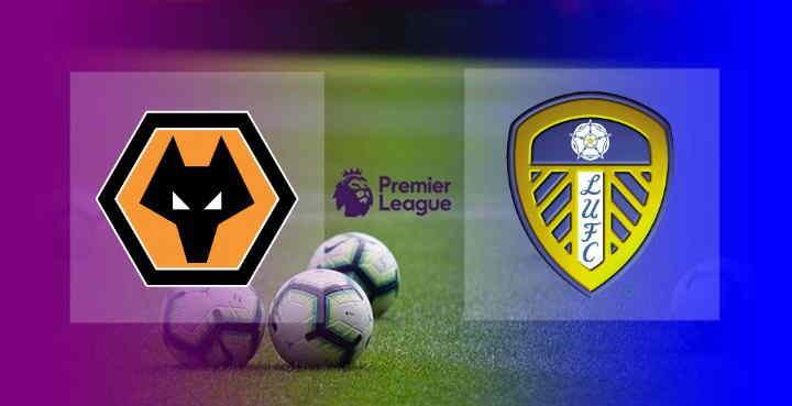 Hasil Wolves vs Leeds United Skor Akhir 1-0 | Pekan 25 Liga Inggris 2020-2021 1