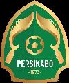 Persikabo 1973