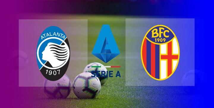 Hasil Atalanta vs Bologna Skor Akhir 5-0