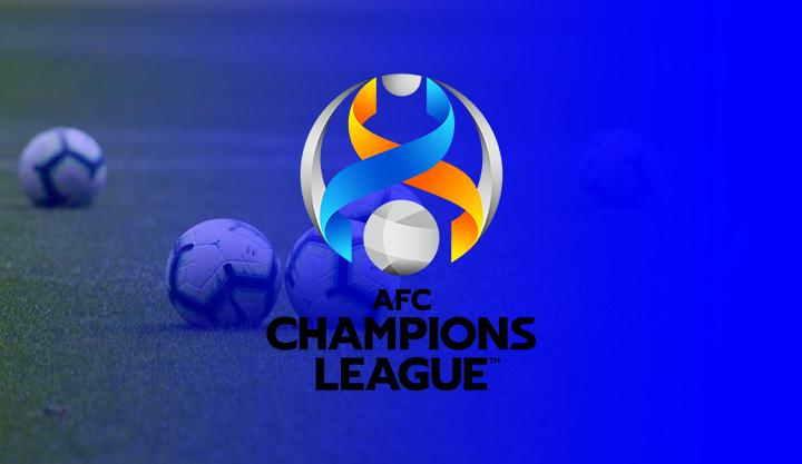 Jadwal AFC Champions League 2021 Live RCTI