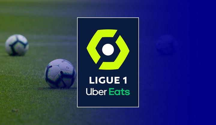 Jadwal Liga Prancis LIve RCTI Pekan Ini
