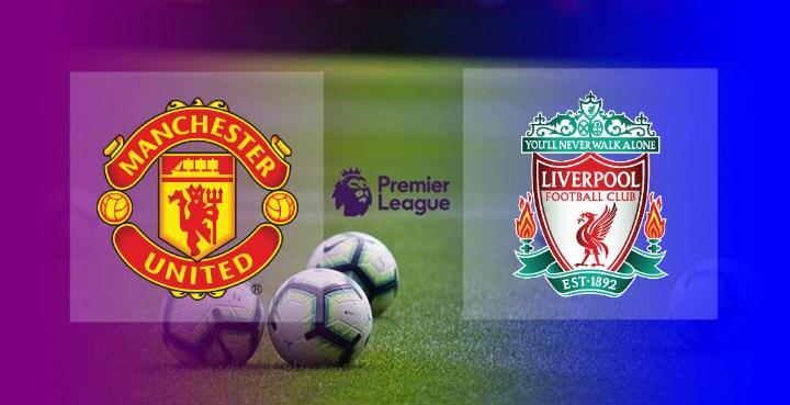 Live Streaming MU vs Liverpool