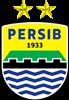 logo persib
