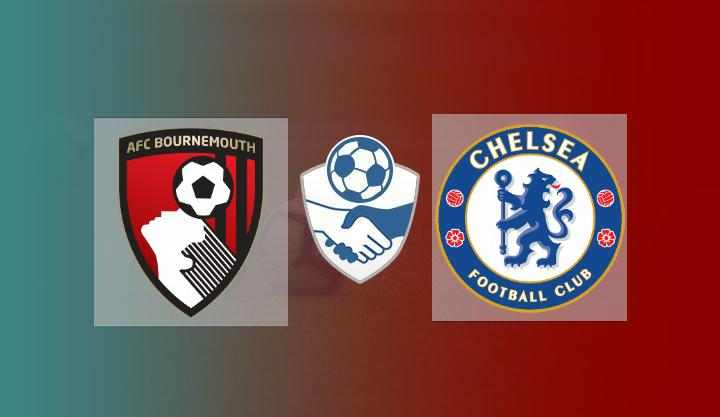 Hasil Bournemouth vs Chelsea Skor Akhir 1-2 | Friendly Match 2021