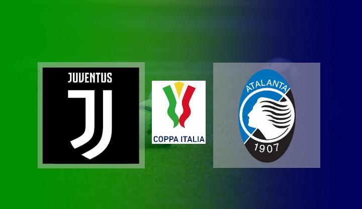Hasil Final Coppa Italia 2020-2021 Atalanta vs Juventus Skor Akhir 1-2