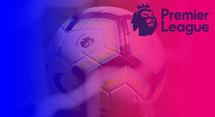 Daftar Tim Liga Inggris 2021-2021