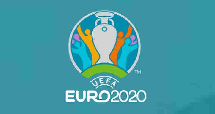 Daftar TV Yang Menyiarkan Euro 2020