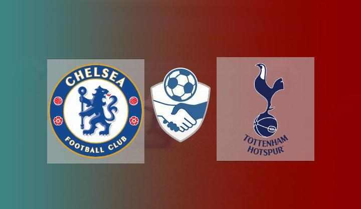 Hasil Chelsea vs Tottenham Hotspur Skor Akhir 2-2 | Friendly Match 2021