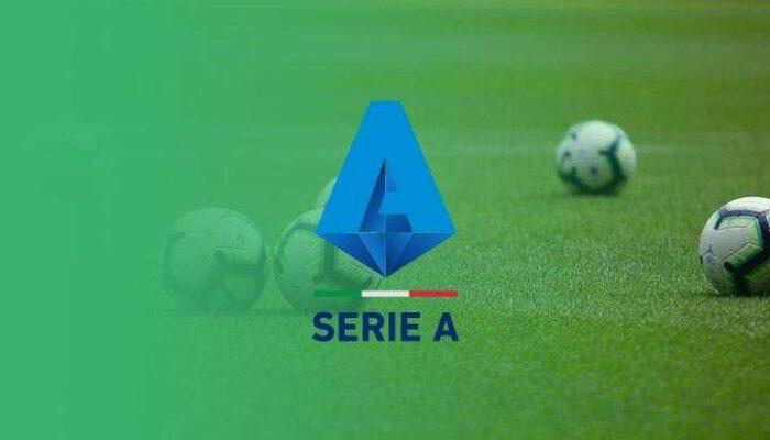 Jadwal Liga Italia 2021-2022 Live RCTI