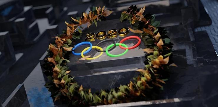 Jadwal Olimpiade Tokyo 2020 Sepakbola Live TVRI