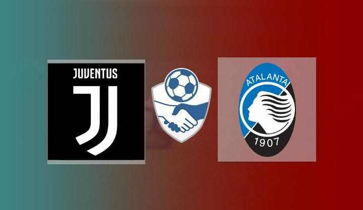Hasil Juventus vs Atalanta Skor Akhir 2-1 | Friendly Match 2021