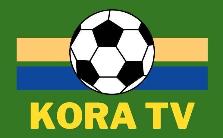 Kora TV Live Streaming Football Online | كورة