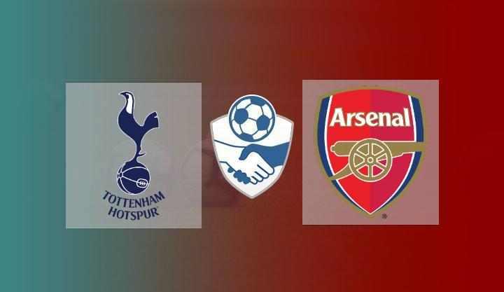 Hasil Tottenham vs Arsenal Skor Akhir 1-0 | Friendly Match 2021