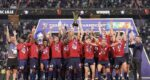 Hasil Lille vs PSG Skor Akhir 1-0, Lille Juara Piala Super Prancis 2021
