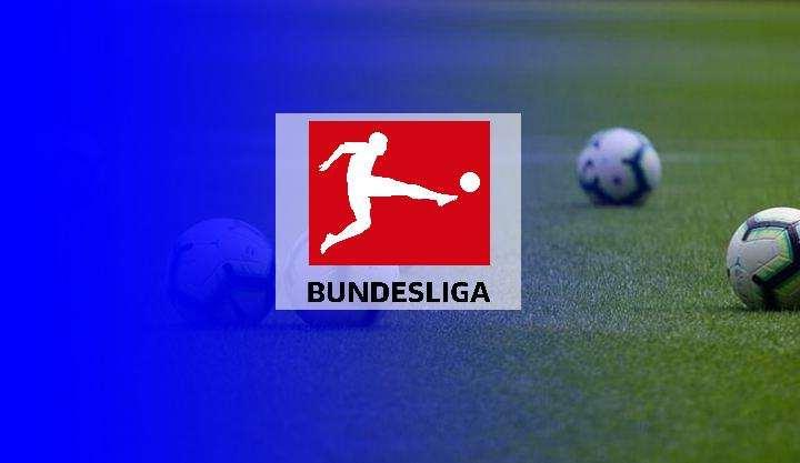 Daftar Top Skor Bundesliga Jerman 2021-2022