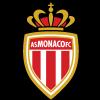 Hasil Clermont Foot vs AS Monaco Skor Akhir 1-3