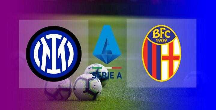 Live Streaming Inter Milan vs Bologna
