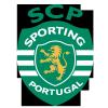 Hasil Sporting CP vs Ajax Skor Akhir 1-5